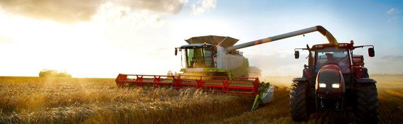culturi agricole, utilaje de inchiriat